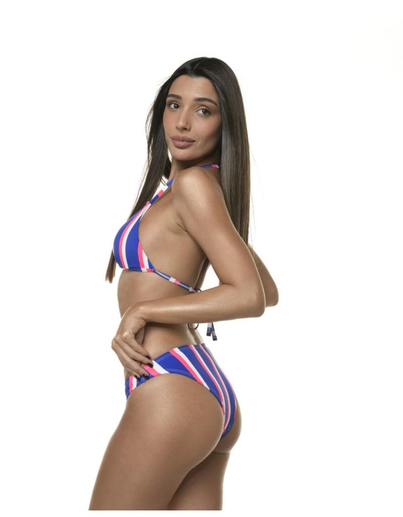 חזיה ג'אמייקה