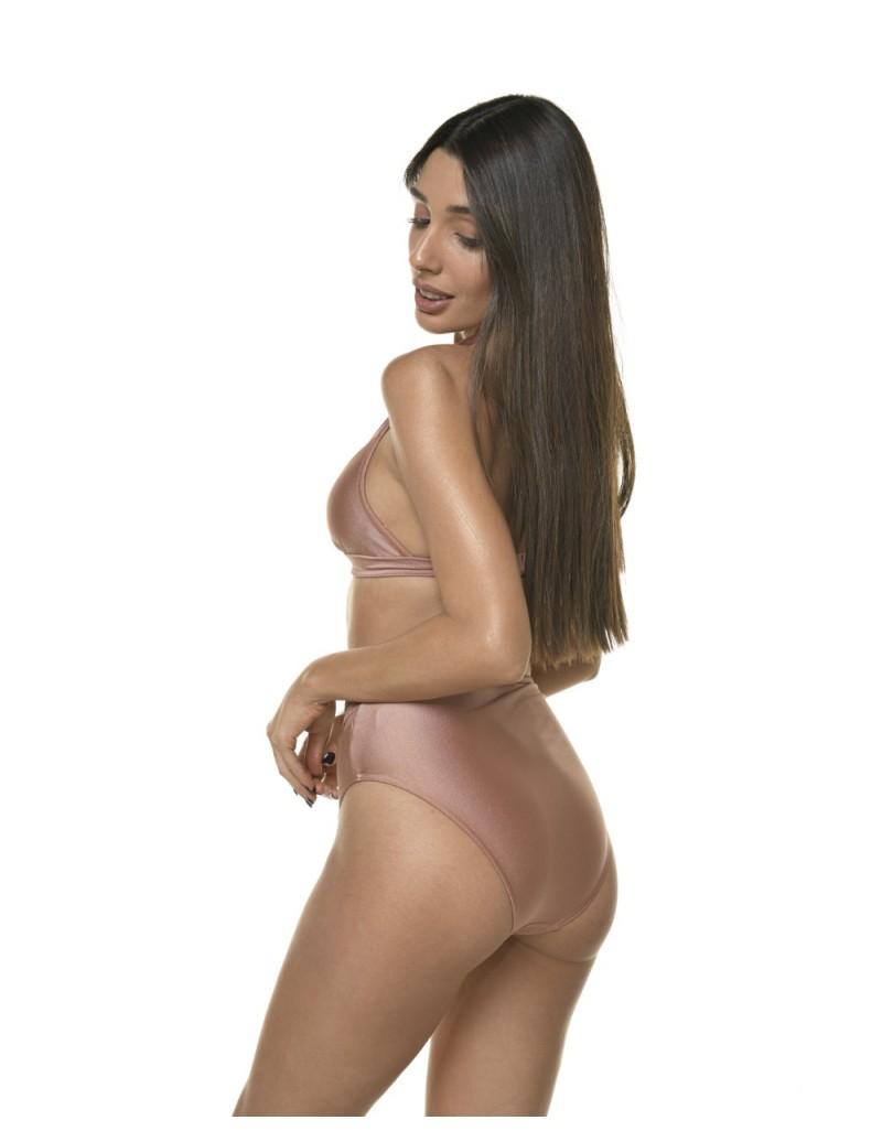 חזיה Victoria