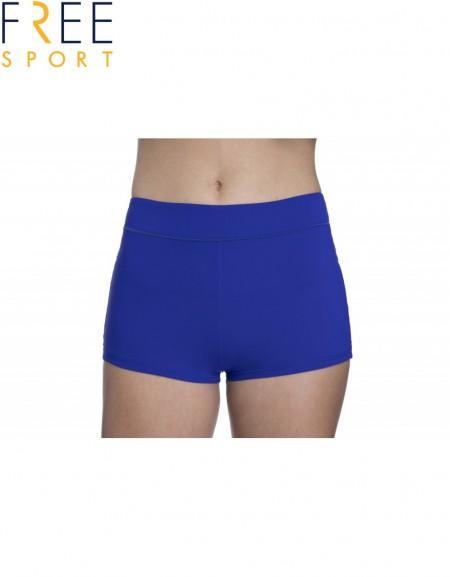 GOTTEX: תחתון בגד ים בגזרת מכנסון