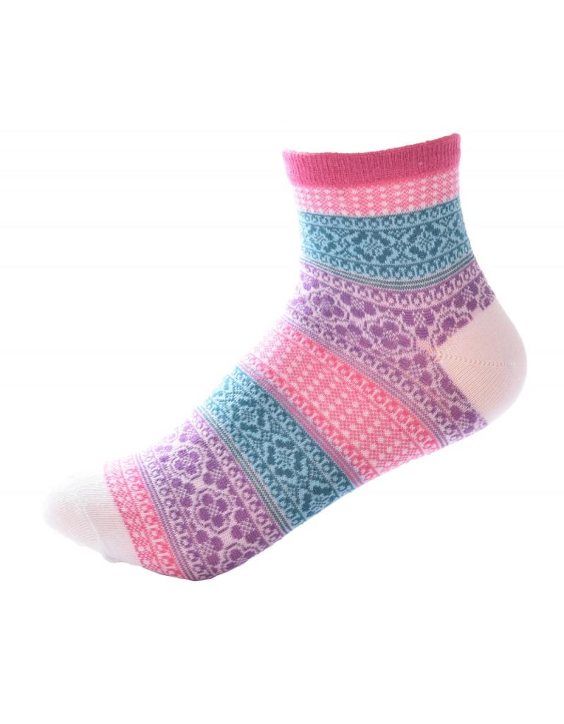 שלישיית גרביים